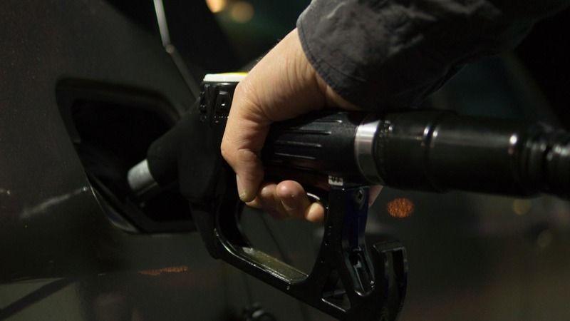 Motorinde fiyat artışı! Bu geceden itibaren geçerli olacak!
