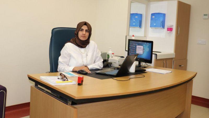 Urfa'da doktordan ailelere uyarı: Ebeveynler ne yapmalı?