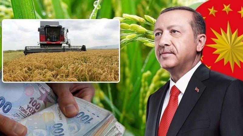 Erdoğan, merakla beklenen fiyatları açıkladı