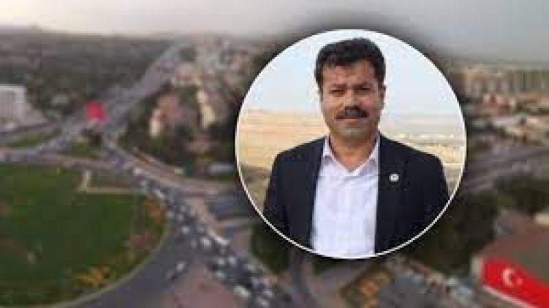 Urfa'daki İŞKUR alımlarıyla ilgili şaibeler bitmek bilmiyor!
