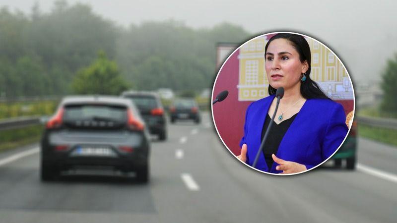 Urfa'daki sürücü kurslarında ne oluyor? Meclis'e taşındı