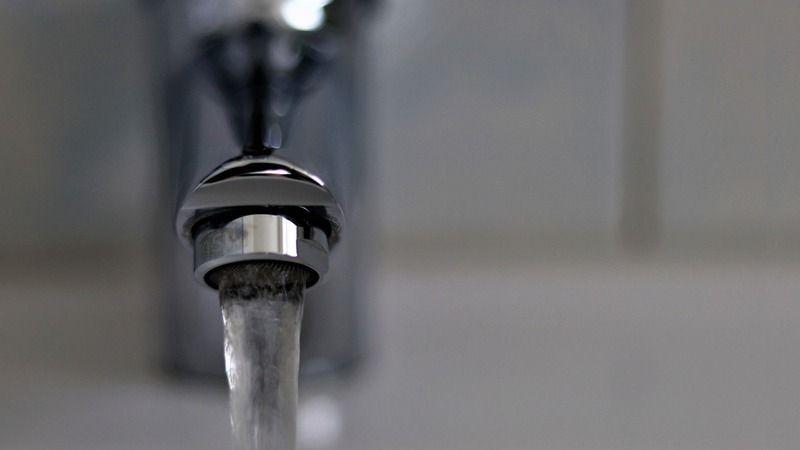 Urfa'nın ilçesinde sular kesilecek!