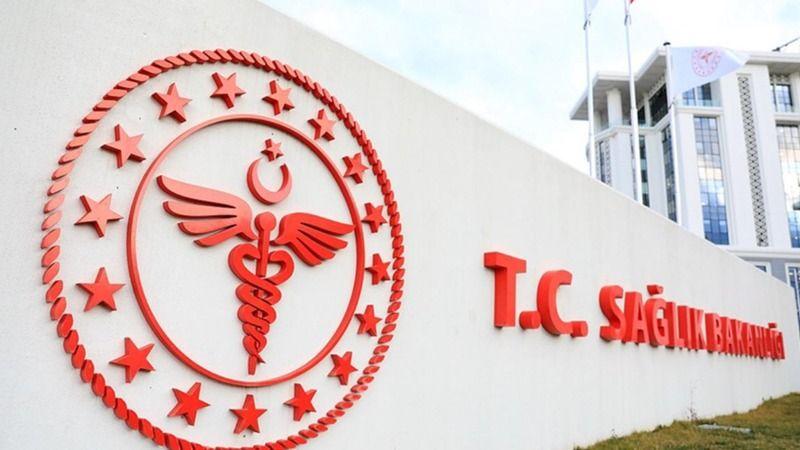 Sağlık Bakanlığı açıkladı: Urfa'ya kaç tane doktor atandı?