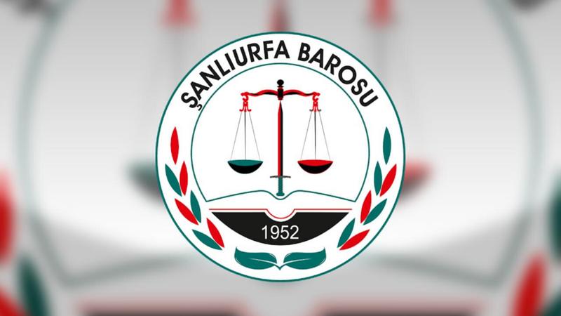 Avukatlara saldırı iddiası! 78 barodan ortak açıklama