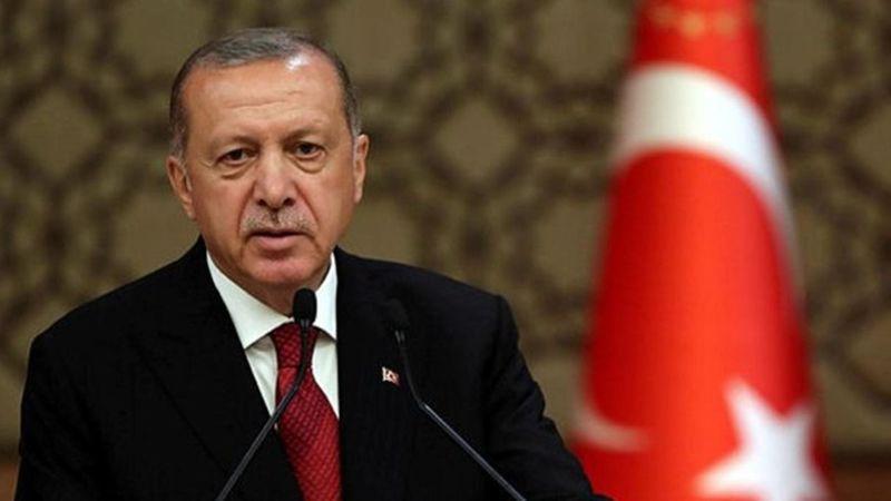 Cumhurbaşkanı açıkladı: 7 yıl sonra ilk kez toplanacak!