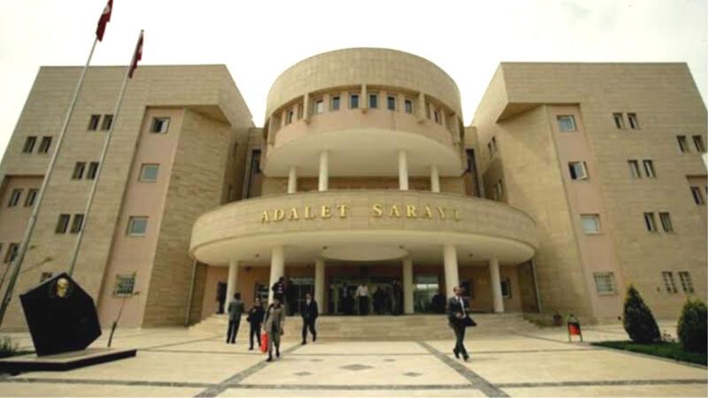 Urfa'da iğrenç olay! Öz çocuklarını istismar etti iddiası