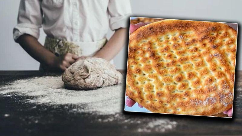 Urfa'nın ilçesinde ekmeğe bir kez daha zam yapıldı!