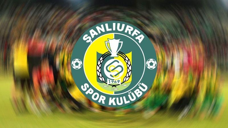 Urfaspor'un maçı saat kaçta?