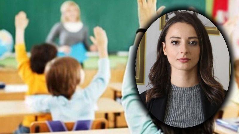 Dikkat: Çocuklarda okula uyum süreci nasıl aşılır?