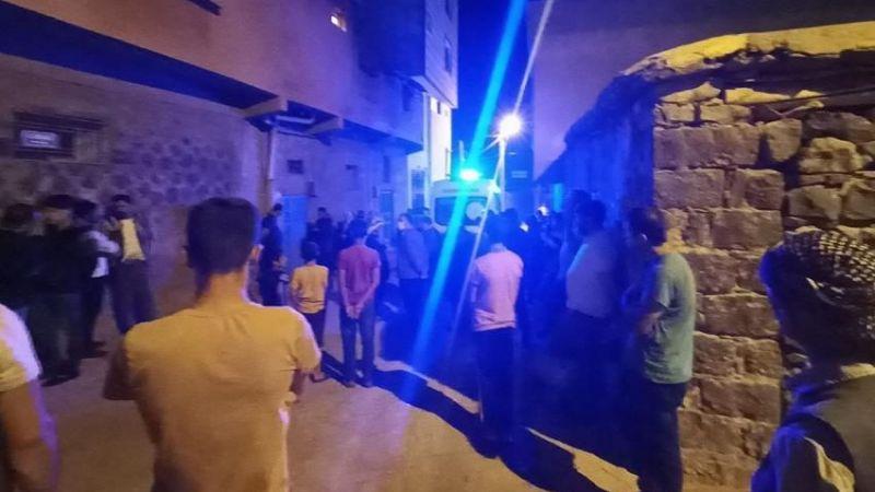 Urfa'da acı olay: Genç adam intihar etti!