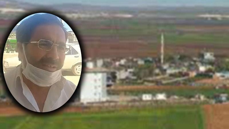Urfa'da hırsızlık: Güpegündüz çaldılar!