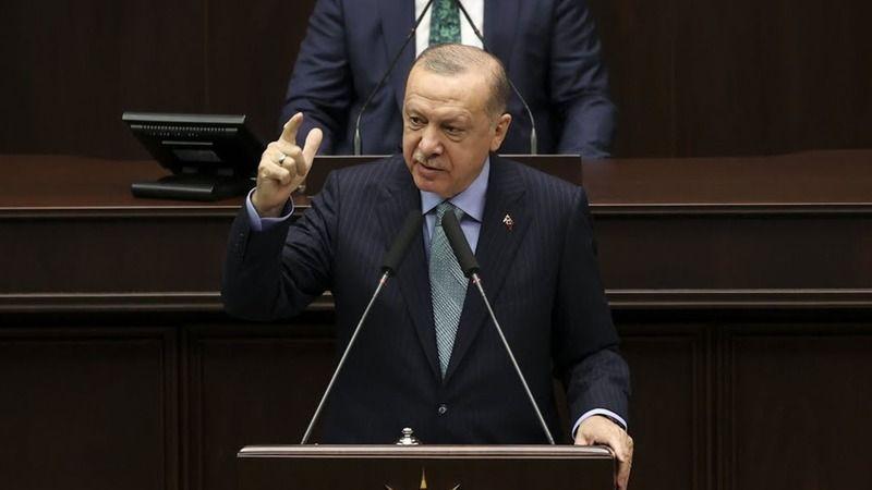 AK Parti, milletvekillerinin yüzde 70'ini aday göstermeyecek iddiası!