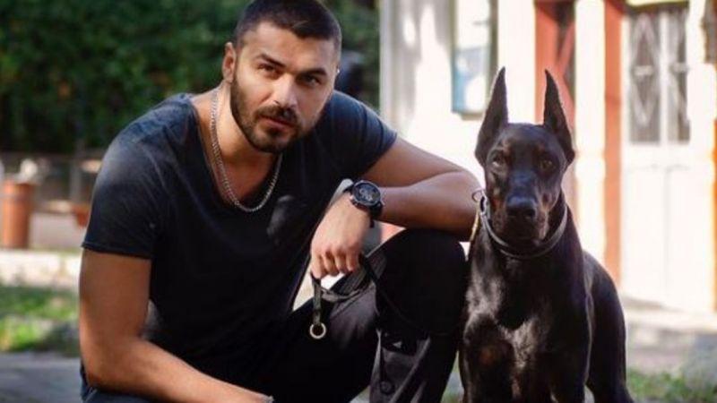 Bomba Transfer! Yasak Elma'ya Adana'dan Bir Bela Geliyor, Ortalık Fena Karışacak! Yasak Elma Ömer Kimdir? Emre Dinler Kimdir?