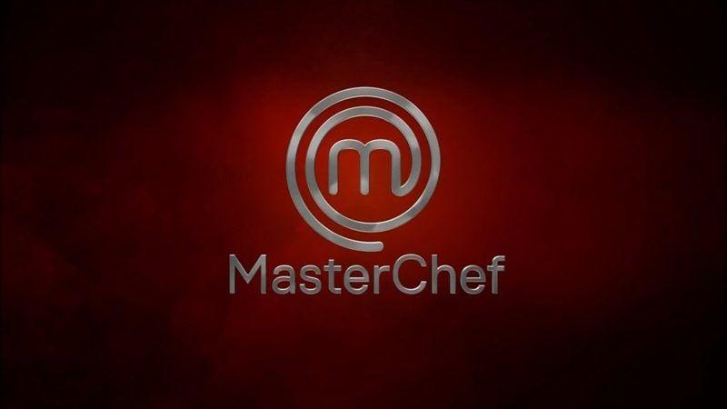 Masterchef Yeni Sezon Tanıtım Videosu! Masterchef Bomba Gibi Geliyor! İşte İlk Tanıtım!