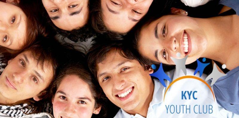Uluslar arası Gençlik Projelerine yoğun ilgi