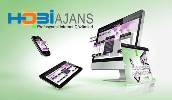 Web Tasarımın E-ticarete Etkisi