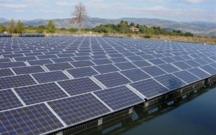 Solar Panel Fiyatları Nelerdir?