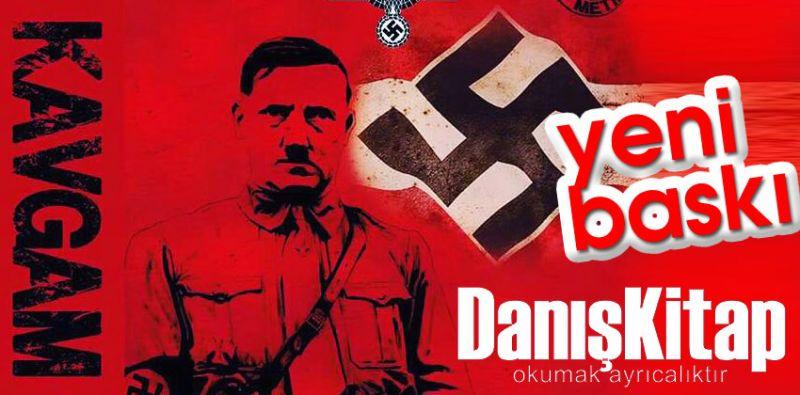 Adolf Hitler'in Yasak Kitabı