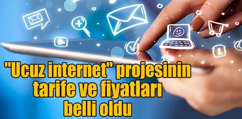 karamandan com
