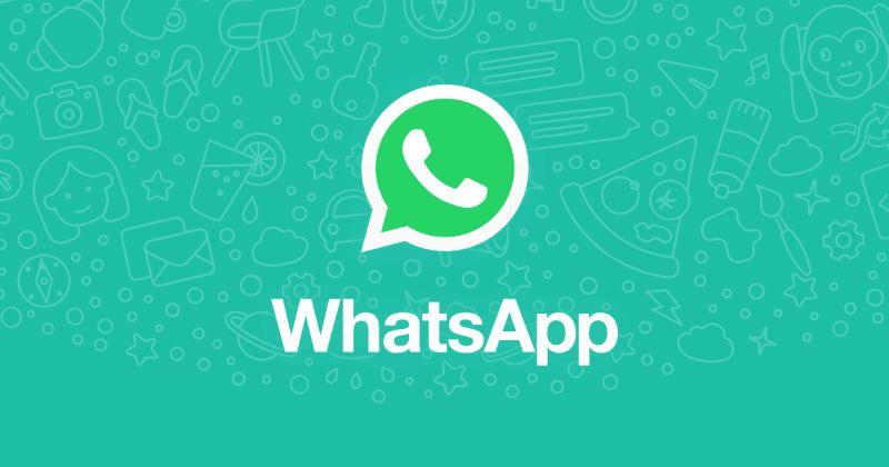 Whatsapp Konuşmalarını ve Telefonda Yapılan Tüm Aktiviteleri Takip Ediyor!