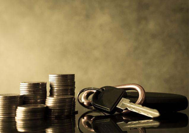 Kredi İtibarınızı Korumak İçin Borçlarınızı Yapılandırın