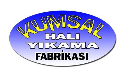 KUMSAL HALI YIKAMA