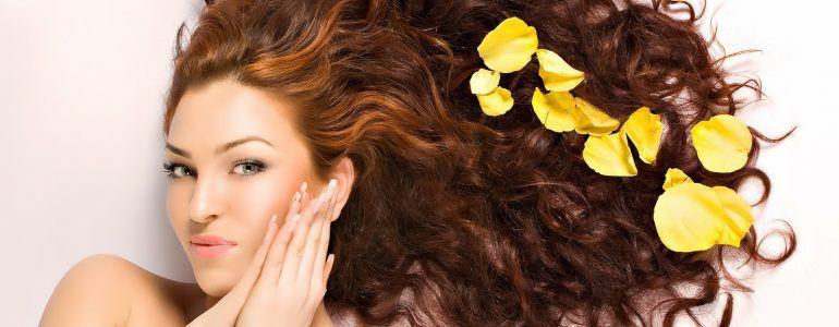 Saçınıza Özel Formülle Üretilen Bakım Ürünü