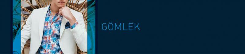 Erkek Gömlek, Ceket ve Yelek Modelleri   www.efor.com.tr
