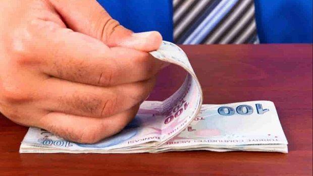 İhtiyaç Kredisi Başvuru Kanalları
