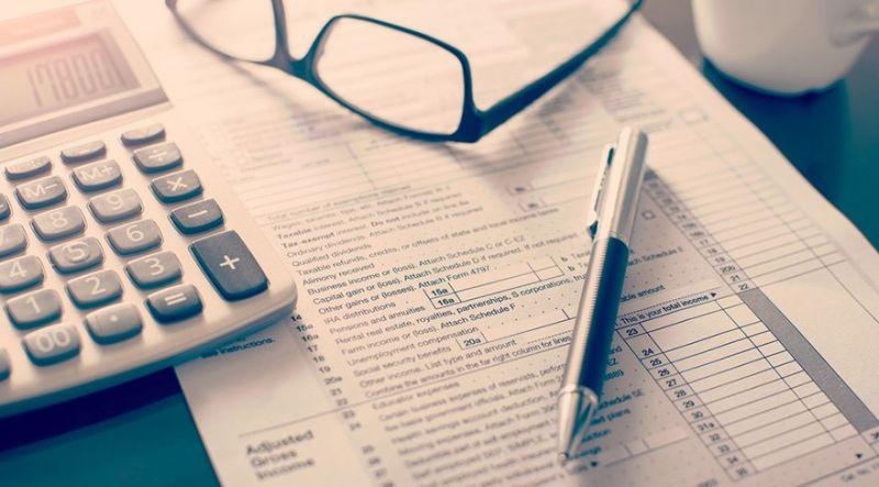 En Düşük İhtiyaç Kredisi Faizleri Hangi Bankada?