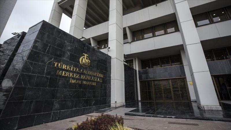 Türkiye'den Kripto Para Hamlesi