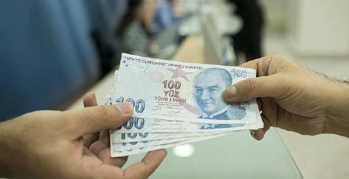 4A Emekli Ek Ödeme Tutarı Nedir?