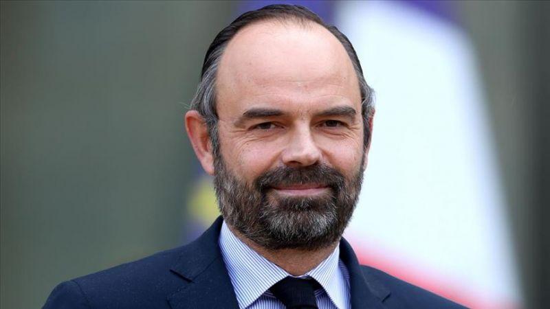 Fransa'da 600 doktordan Kovid-19 salgını nedeniyle Başbakan hakkında suç duyurusu