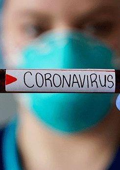 Belirti göstermeyen hastalara COVID-19 teşhisi nasıl konuluyor?