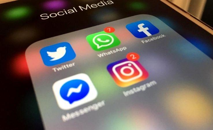 AK Parti'den ''sosyal medya teklifi'' açıklaması: 5 aşamalı yaptırım uygulanacak