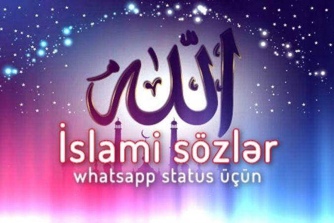 İslami kelimeler - İslam hakkındaki en güzel sözler