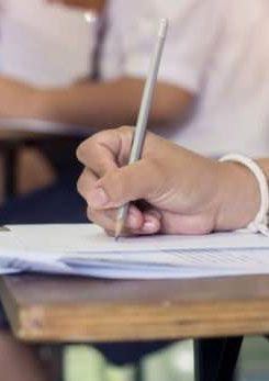 DSÖ, okullara güvenli dönüş için önlemleri belirledi
