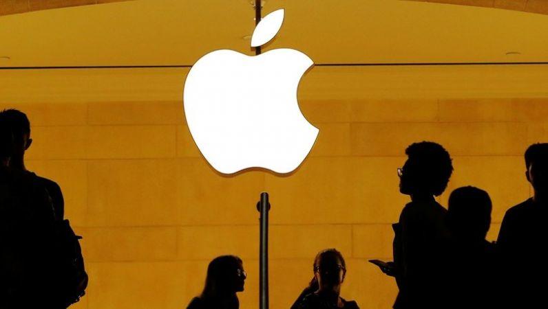 Apple Türkiye'de Dijital Hizmet Vergisi'ni kesmeye başlıyor