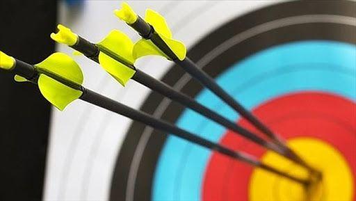 Okçuluk turnuvalarında Kovid-19 tedbirleri üst seviyede tutulacak