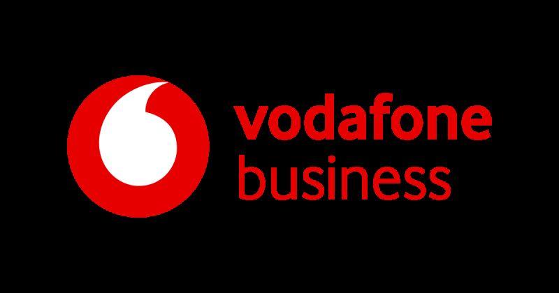 Vodafone Business ve TÜSİAD, sanayide dijital dönüşüm için iş birliklerini güçlendiriyor