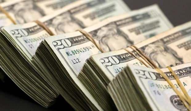Dolarda kararsızlık sürüyor! İşte ilk rakamlar...