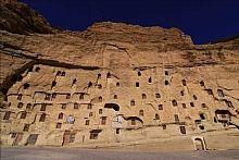 THE HISTORY RICH CITY: KARAMAN