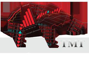 TMT Forex Akademi Mithat Tuncel'in hazırladığı Eğitim Paketleri Yüksek Talep Görüyor