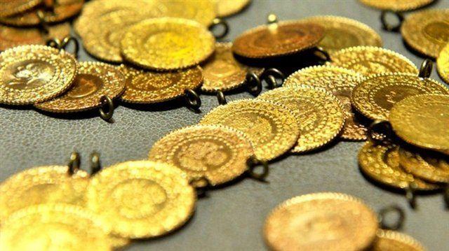 1 Ekim altın fiyatları yükselişte!