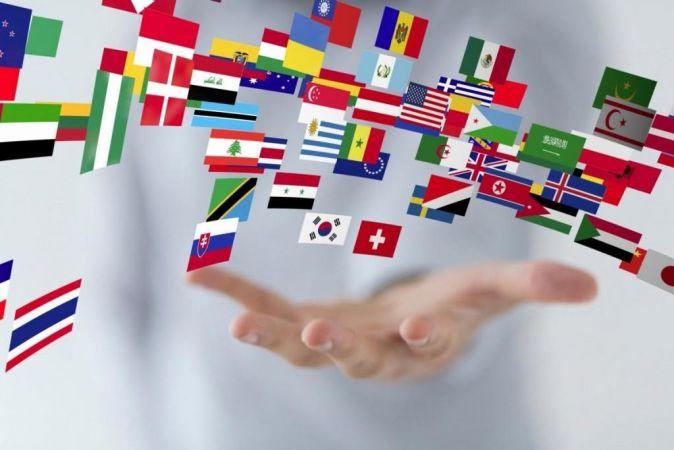 Çankaya Tercüme Bürosu Profesyonel Hizmetleri
