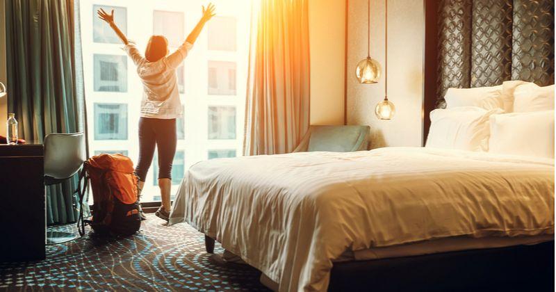 Otel Rezervasyonu İçin En Uygun Zaman Ne Zamandır?