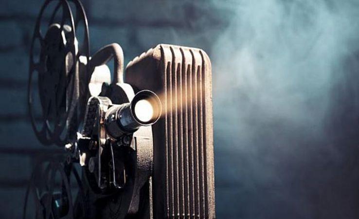Arşiv filmler halka açılıyor