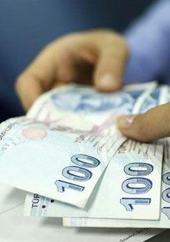 Scalpel to BAĞ-KUR premium debts