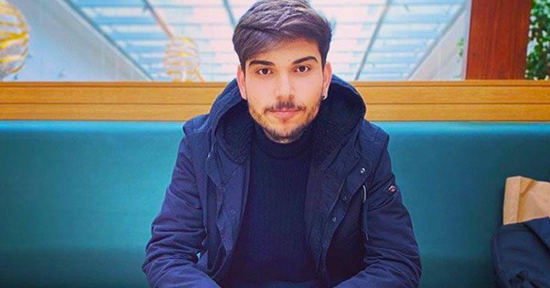 Young Businessperson Deniz Işın Coşkuner Assisted AKUT for Earthquake Survivors from Izmir