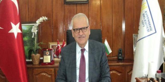 CHP'li Kılınç, partisinden istifa etti